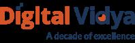Digital-Vidya-Website-Logo
