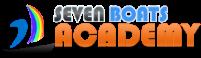 Seven-Boats-Academy