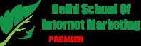 dsim-logo-square