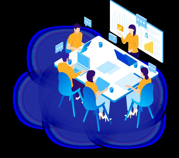 RankWatch Education Partners