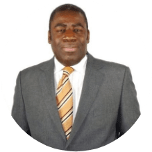 testimonial client