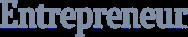 entrepreneur-logo-copy