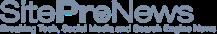 spn-logo-copy