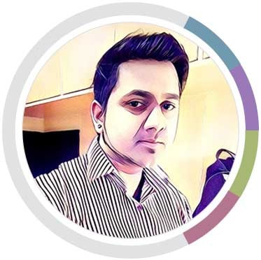 Rahul Kamal