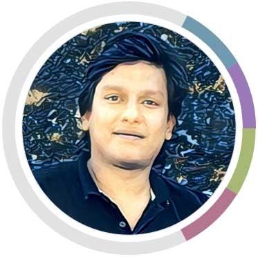 Deepan Siddhu