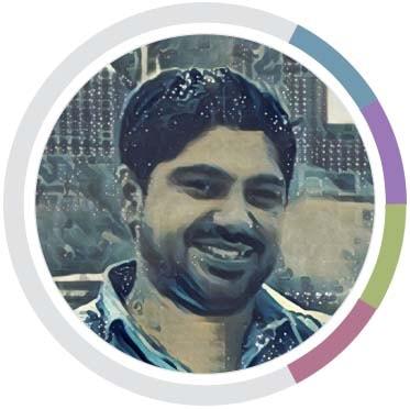 Kamaljit Saini