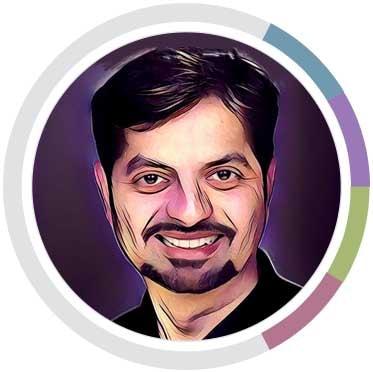 Kaushal Thakkar