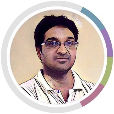Sandip Shetty